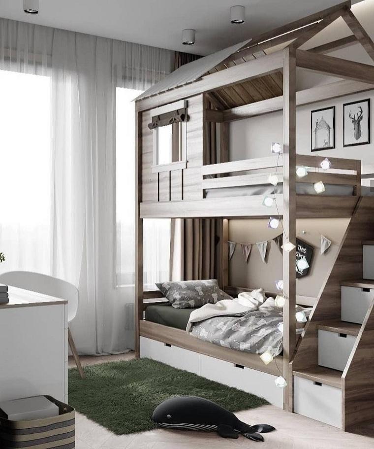 cama-original-madera-estilo