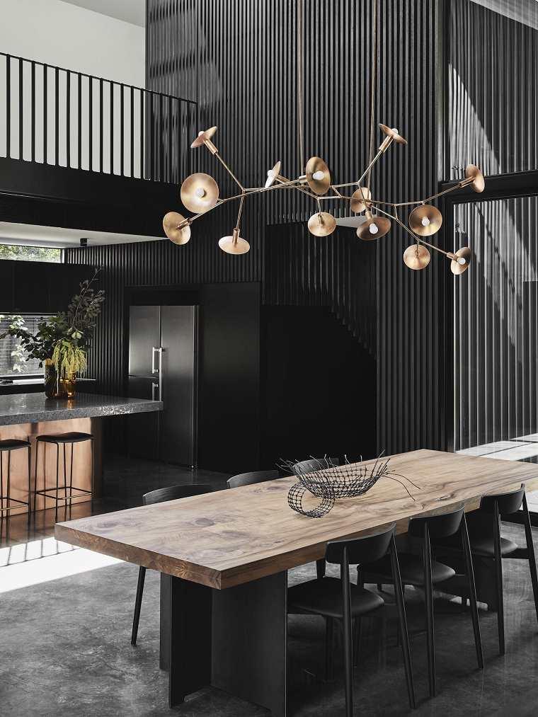 casa-diseno-Splinter-Society-Architecture