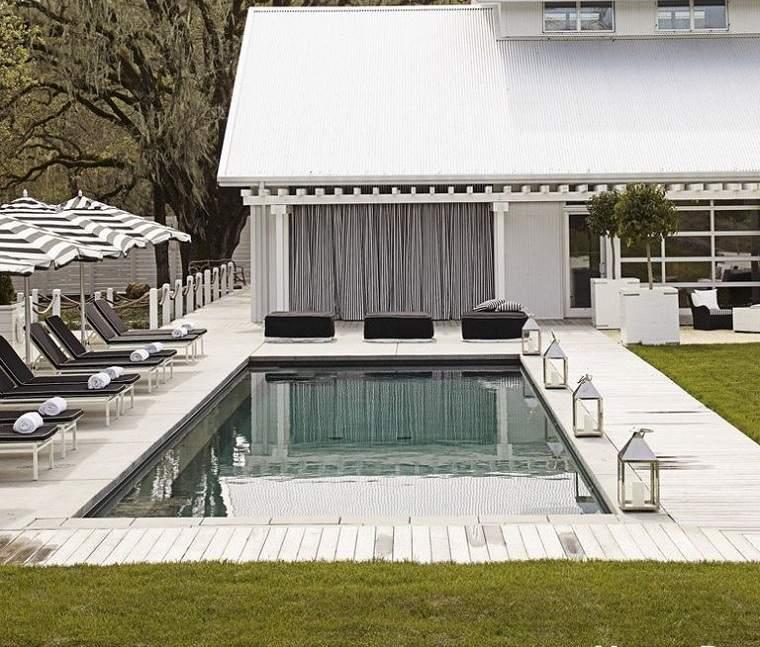 casa-piscina-ideas-originales