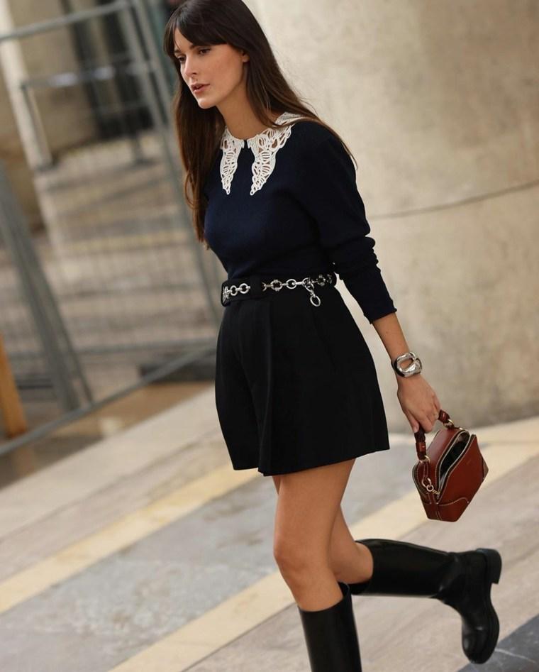 chloe-vestido-corto-estilo