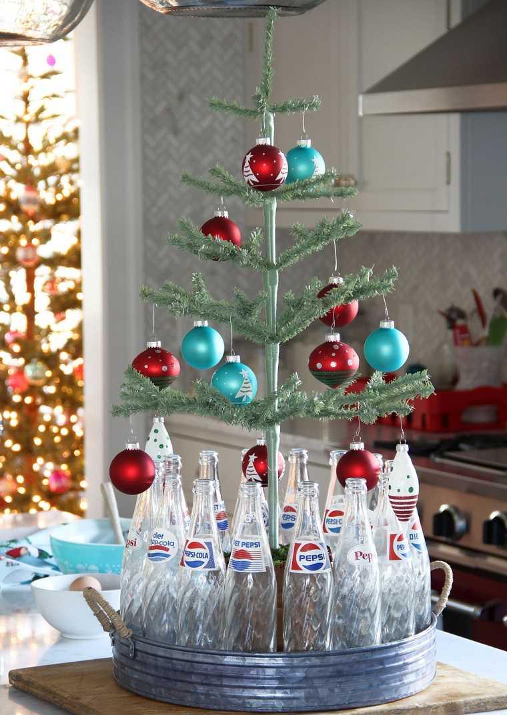 cocina-navidad-decoracion-arbol