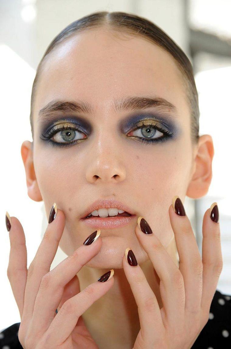 color-opciones-originales-estilo-maquillaje