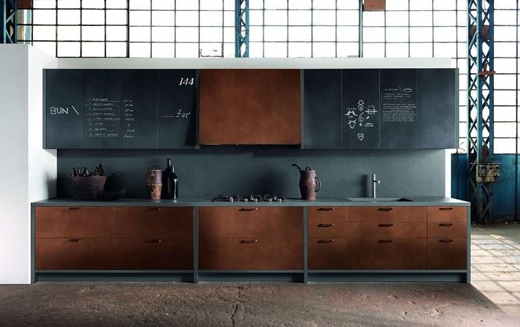 color-verde-cobre-cocina