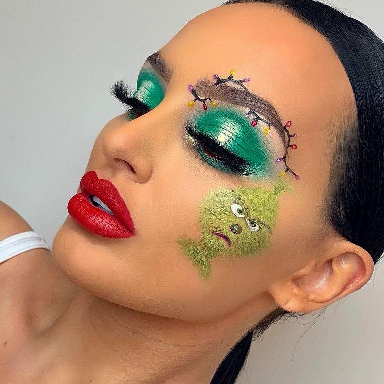 color-verde-ideas-estilo-2020-fiestas
