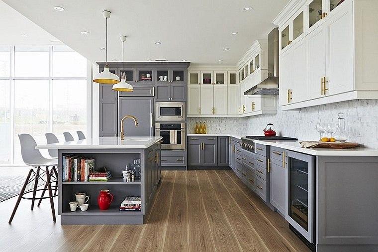 colores-de-muebles-de-cocina-blanco-gris-ideas