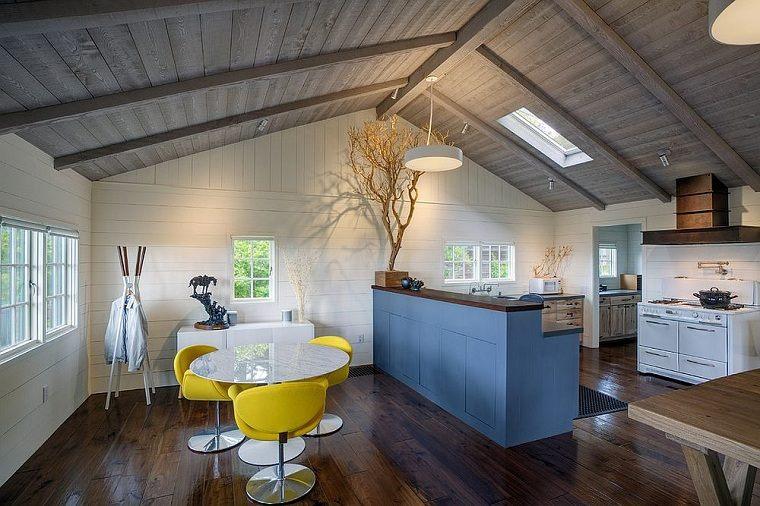 colores-de-muebles-de-cocina-comedor
