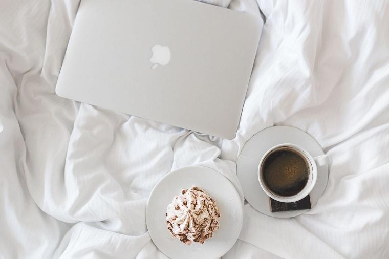 Cómo ser más productivo -mientras-trabajas-de-casa