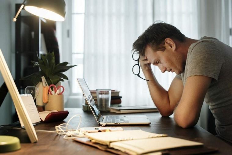 como-ser-mas-productivo-trabajando-desde-casa