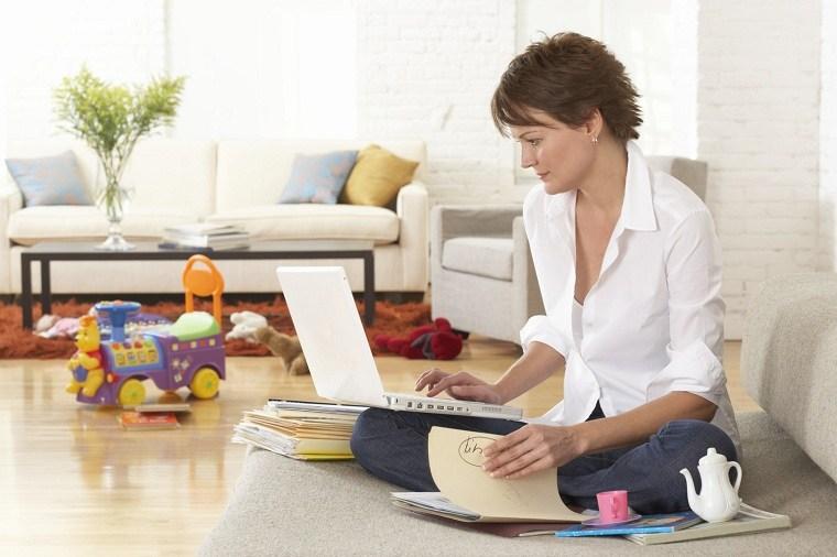 como-trabajar-desde-casa-lugar-trabajo