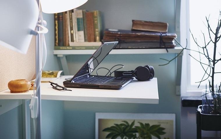 como-trabajar-desde-casa-planear-tareas-opciones