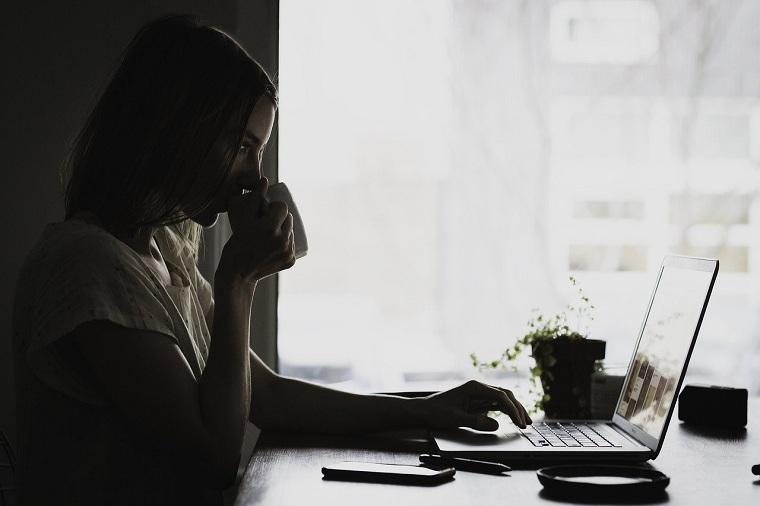 Cómo trabajar desde casa planear-tareas