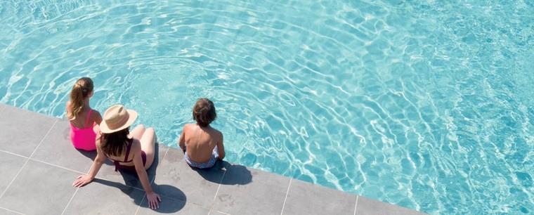 cuidado de piscinas-consejos