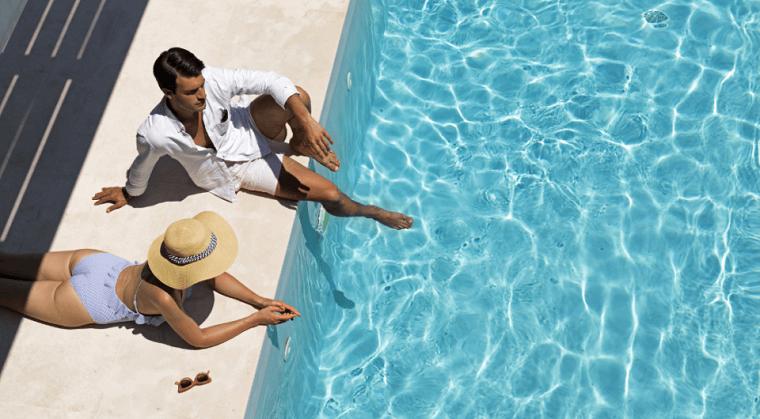 cuidado-de-piscinas-soluciones
