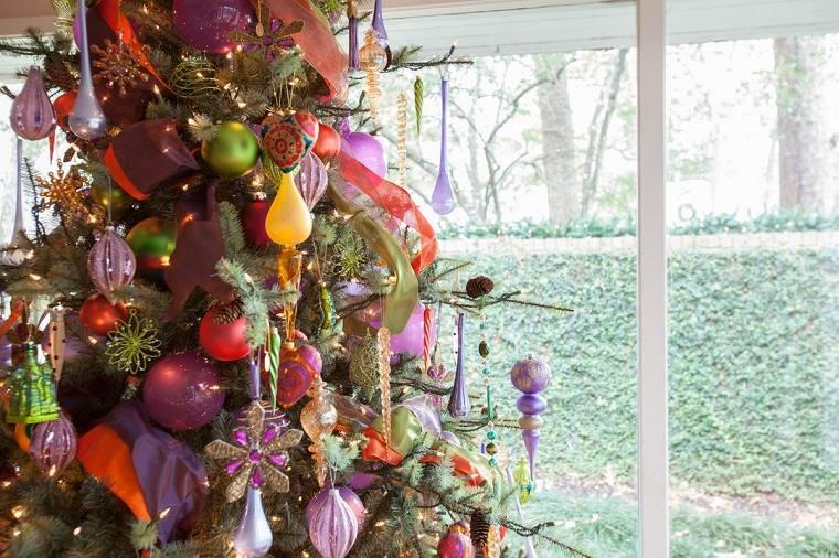 decoracion-estilo-navidad-ideas