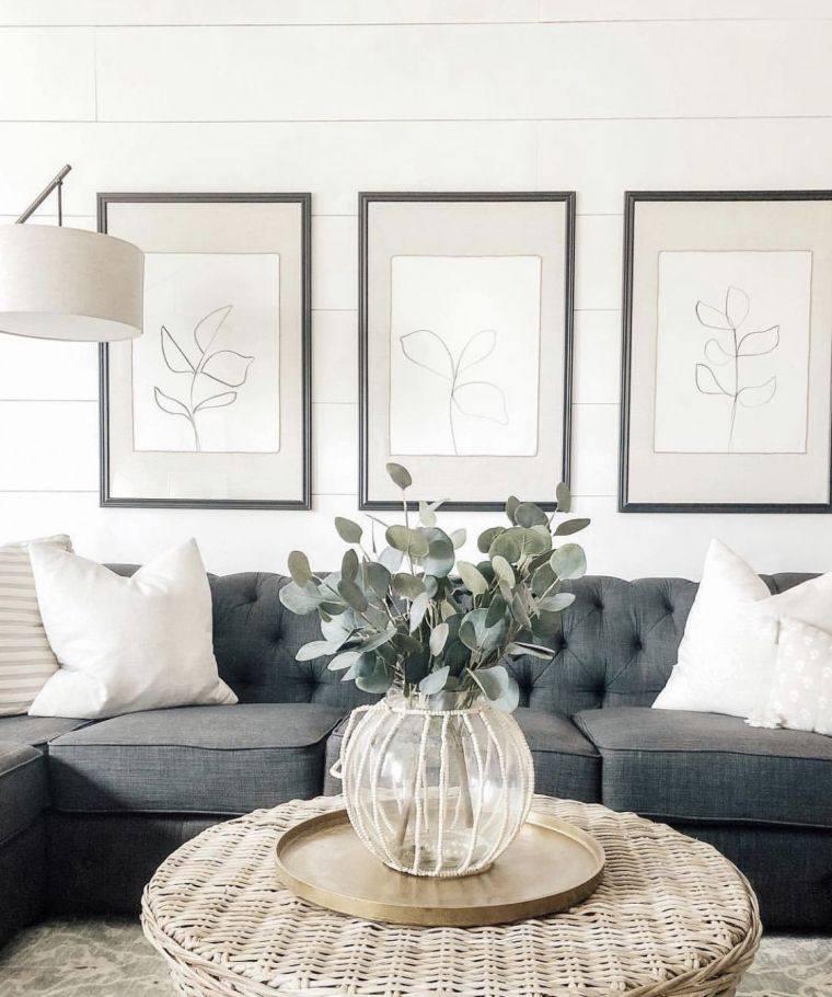 decoracion-interior-casa-ideas