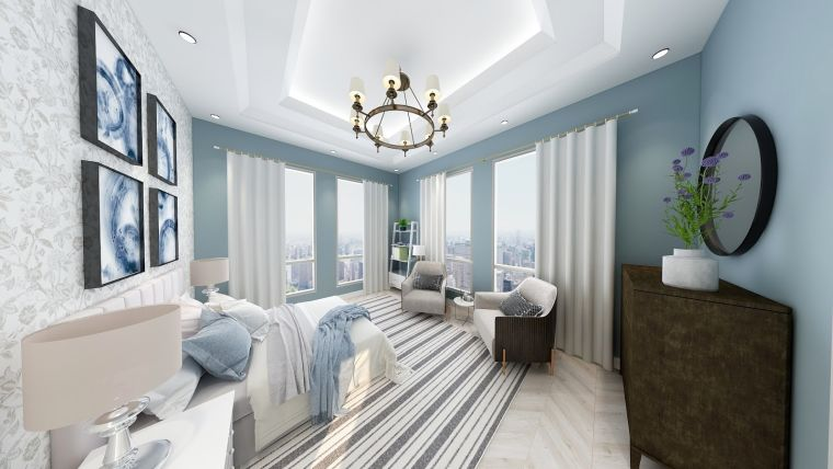 decoracion-interior-casa-tranquilidad