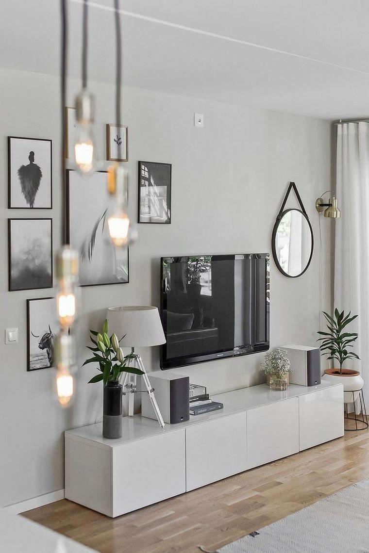 decoracion-interior-zen