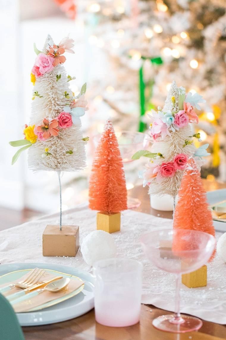 decoracion-navidad-arbol-colores