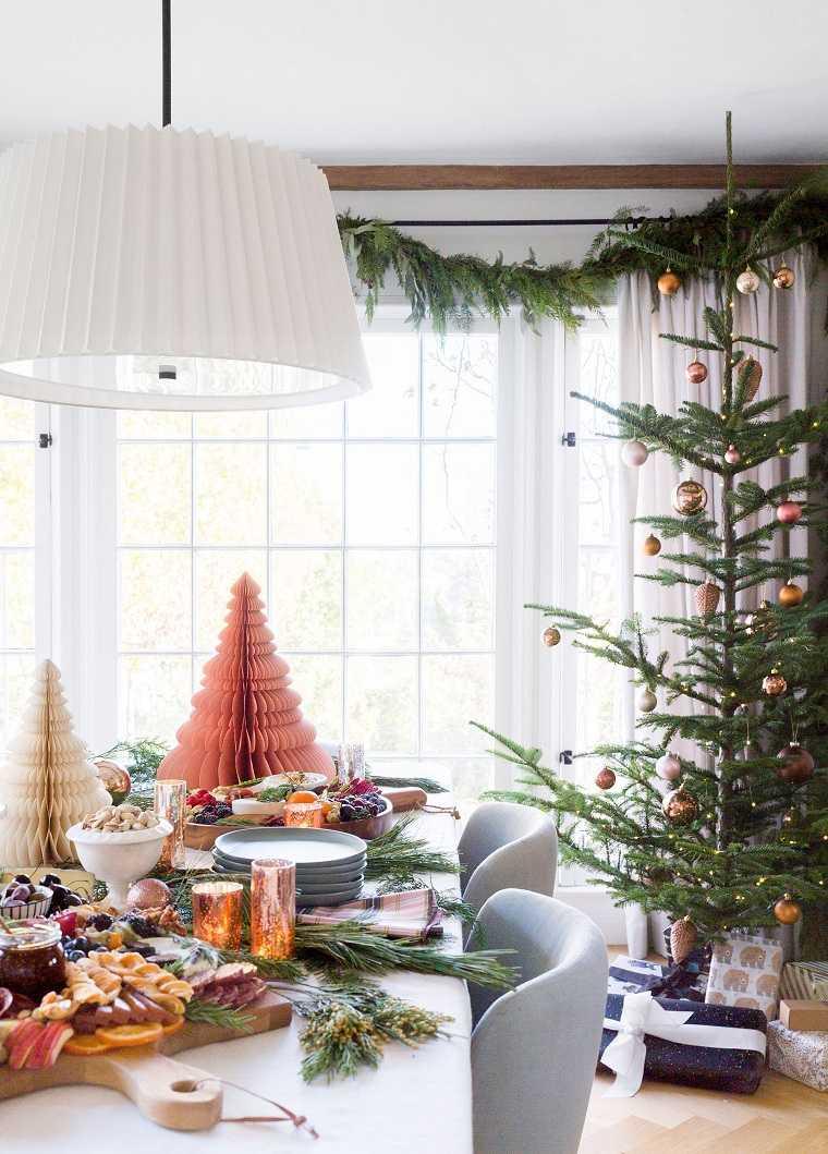 decoracion-navidad-arbol-ideas
