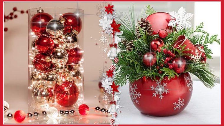 decoración original ideas