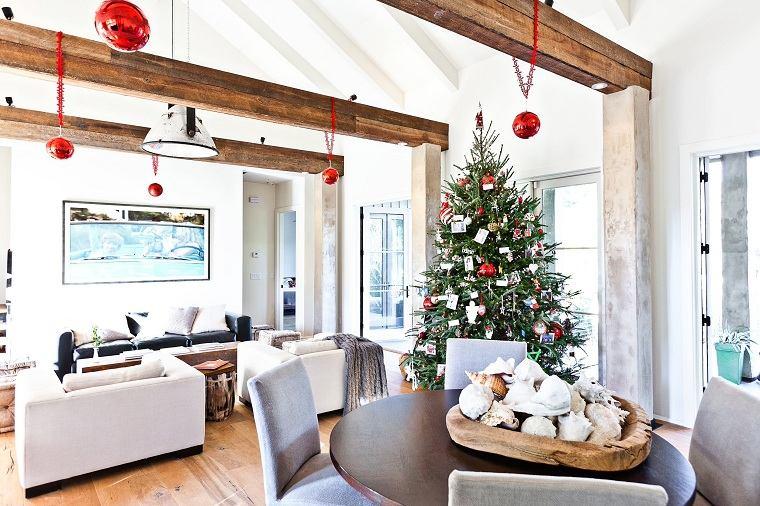 decoracion-simple-arbol-navideno