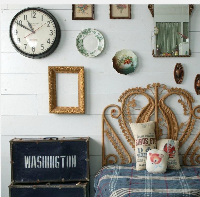 disenos-de-relojes-decorar-pared