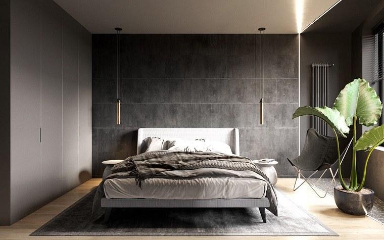 dormitorio-estilo-color-gris