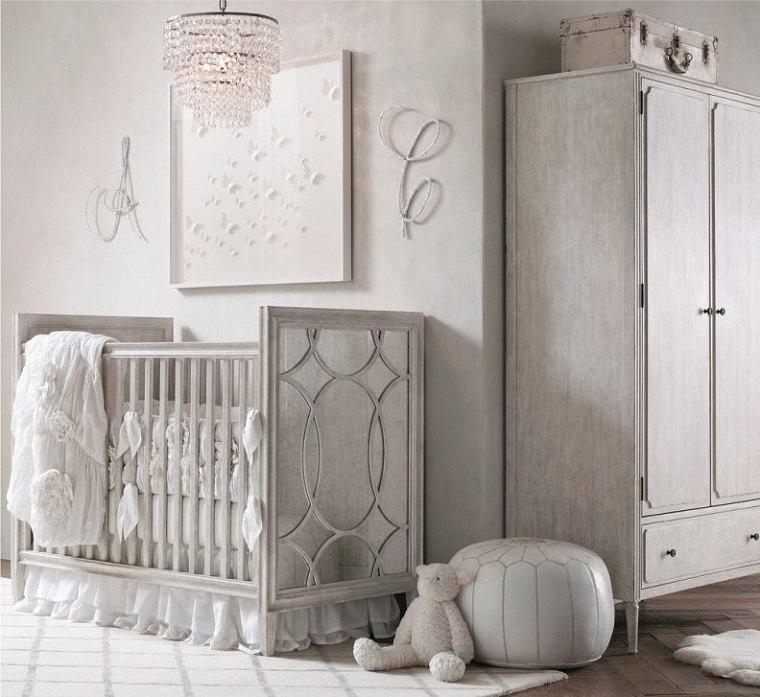 dormitorio-infantil-diseno-bebe