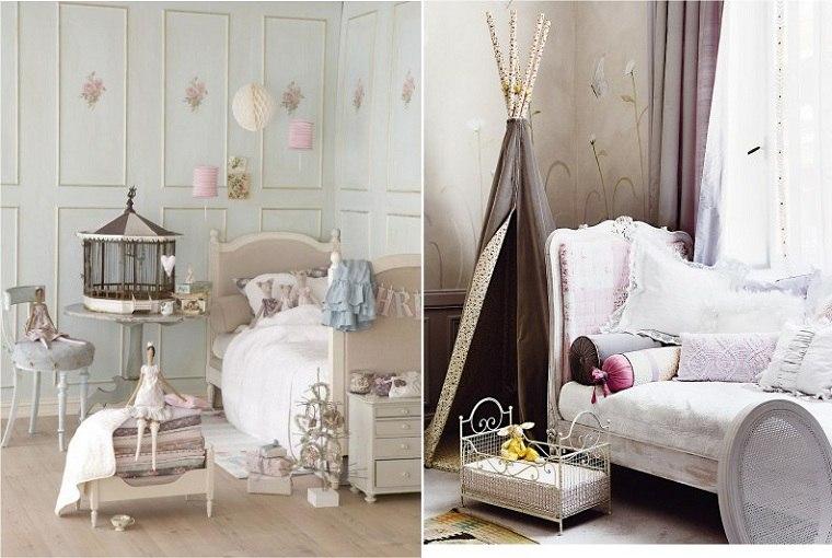 dormitorio-infantil-diseno-dos-ideas