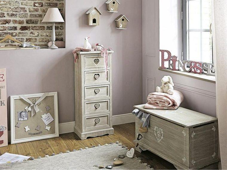 dormitorio-infantil-diseno-estilo