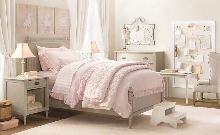 dormitorio-infantil-diseno-textiles-interior