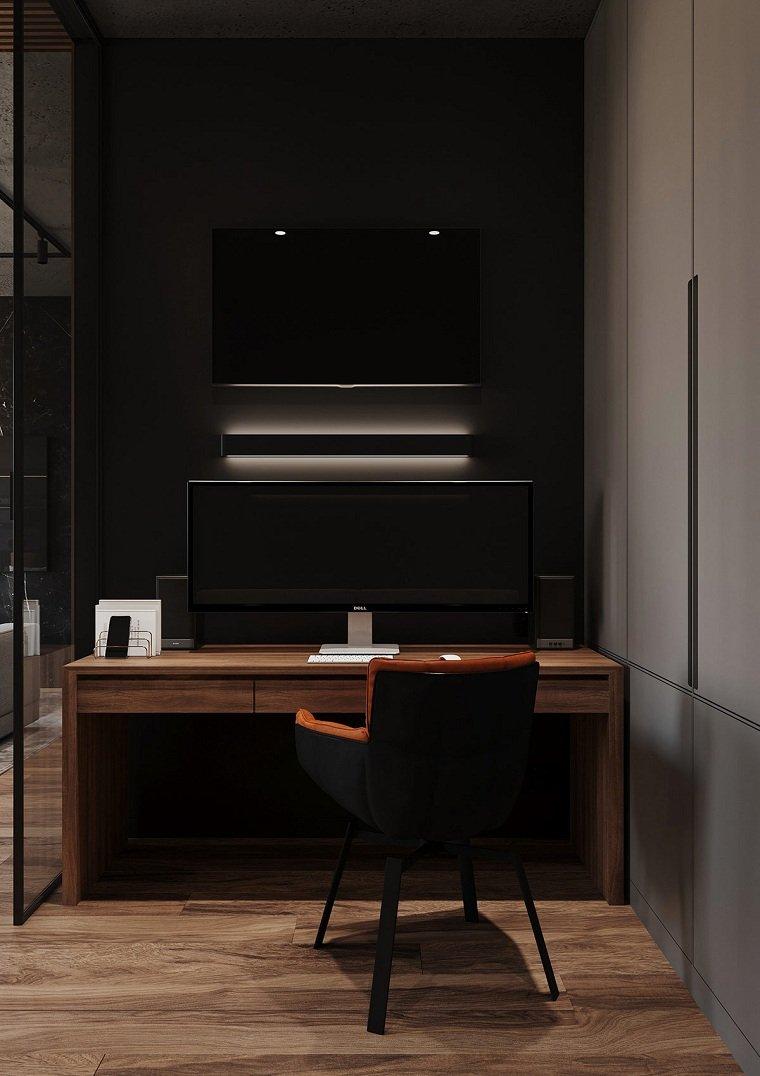 dormitorio-lugar-trabajo-ideas