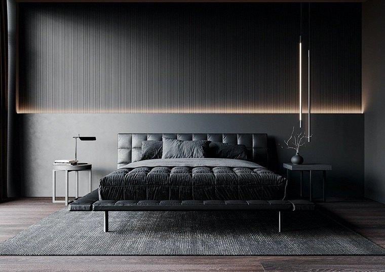 dormitorio-negro-ideas