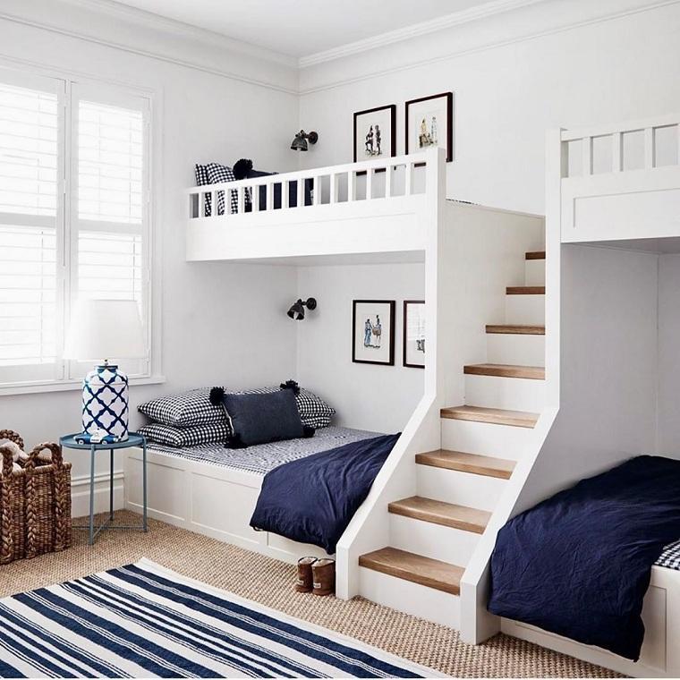 dormitorio-opciones-originales-ideas