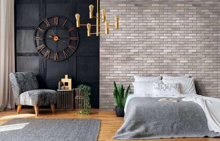 dormitorio-reloj-ideas-originales