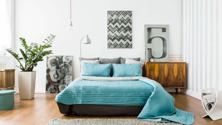 dormitorio-tranquilo-majeo-estres
