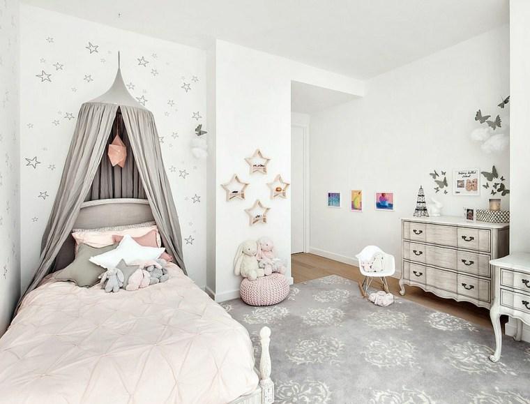 dormitorios-shabby-chic-ideas-chicas