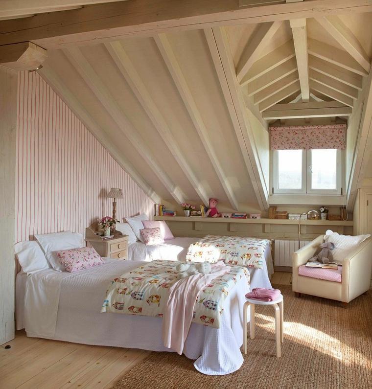 dos-camas-ideas-habitacion-ninos
