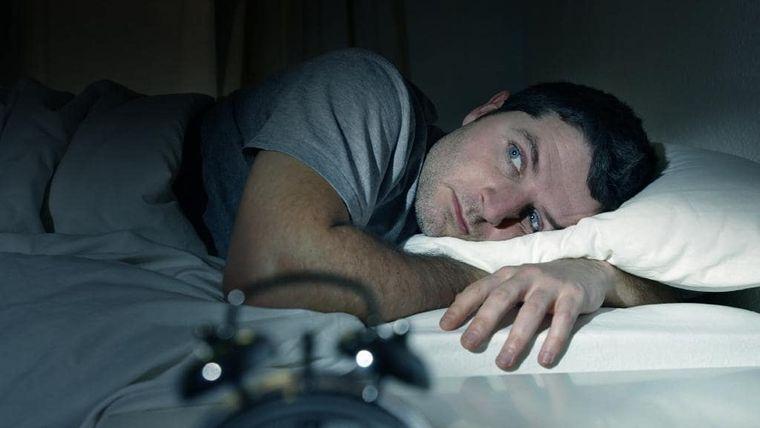 el antojo de sal insomnio