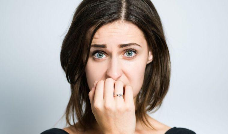 el antojo salado sintomas premenstrual