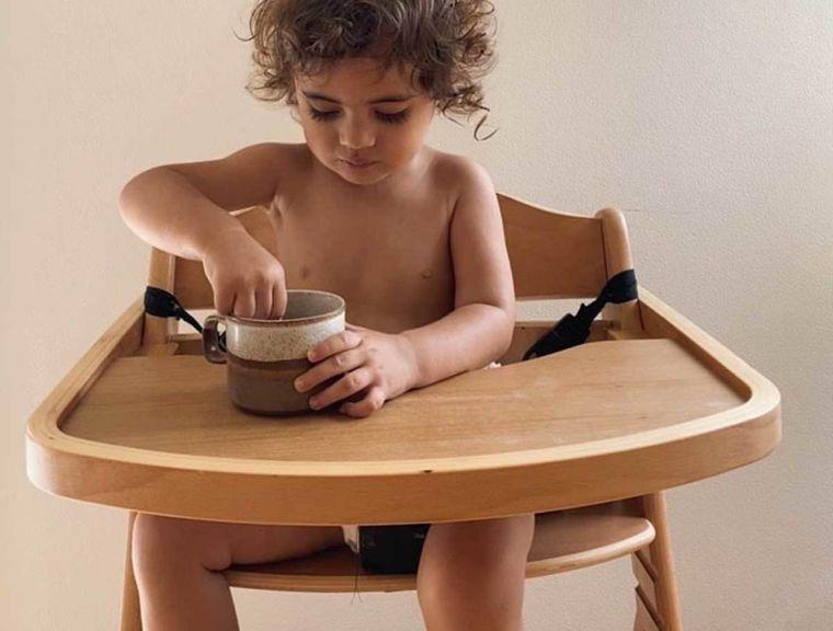 Silla de comer para bebe elegir-silla-comer-bebe
