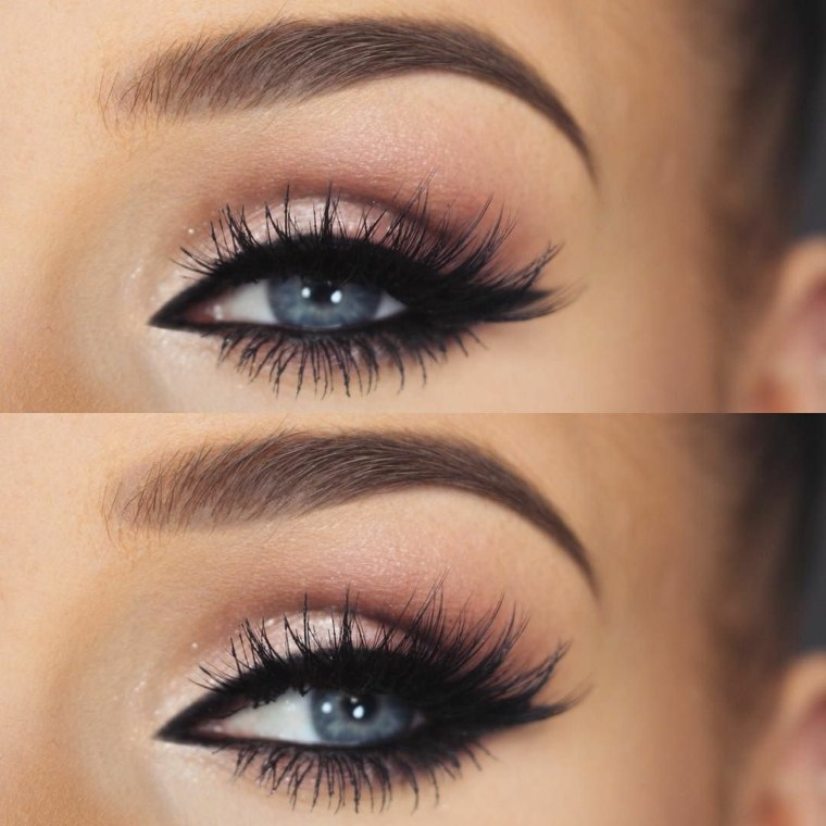 "photo-makeup-options-girl-ideas ""width ="" 760 ""height ="" 760 ""srcset ="" https://casaydiseno.com/wp -content / uploads / 2020/11 / photo-makeup-options-girl-ideas.jpg 760w, https://casaydiseno.com/wp-content/uploads/2020/11/foto-makeup-options-chica-ideas- 150x150.jpg 150w ""tamanhos ="" (largura máxima: 760px) 100vw, 760px ""/> <img loading="
