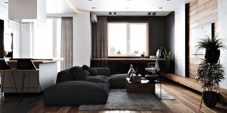 habitaciones-amplias-estilo