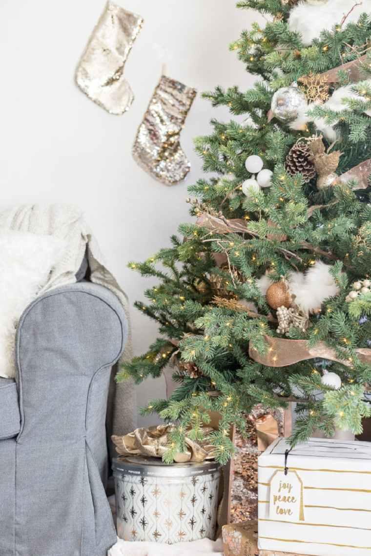 ideas-brillantes-decoracion-navidena