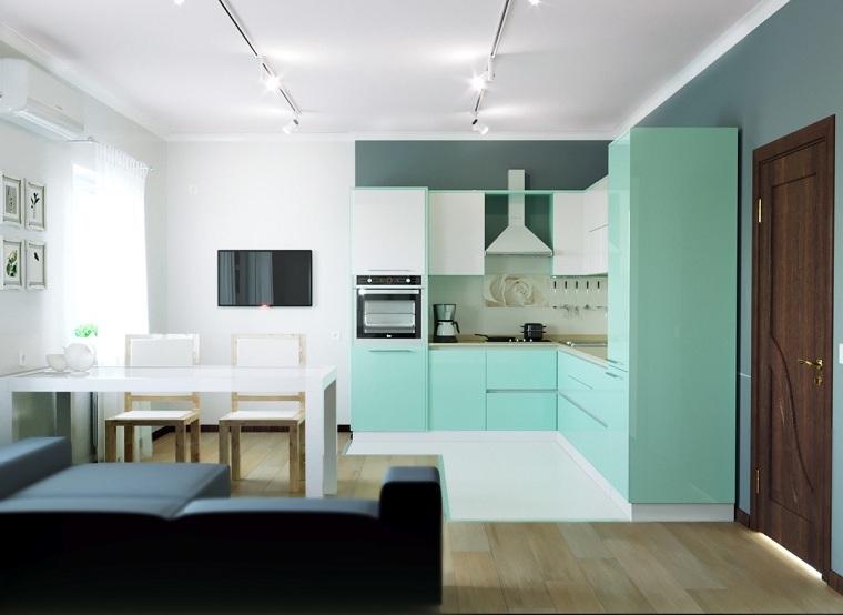 ideas-color-cocina-estilo