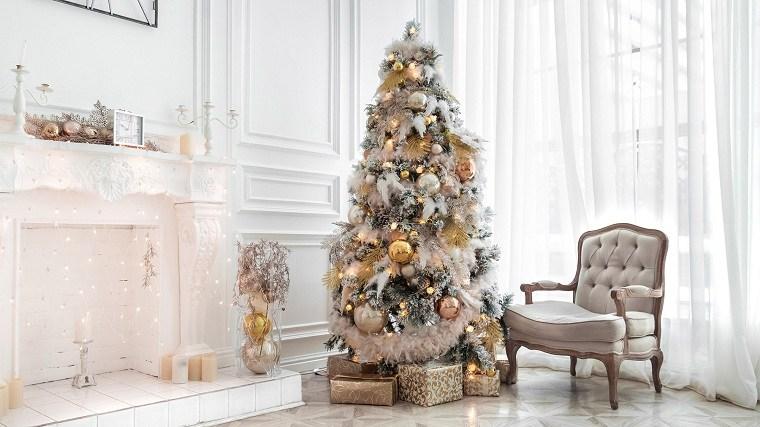 ideas-decoracion-estilo-glamuroso