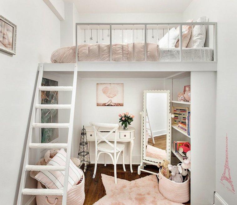 ideas-diseno-espacios-pequenos
