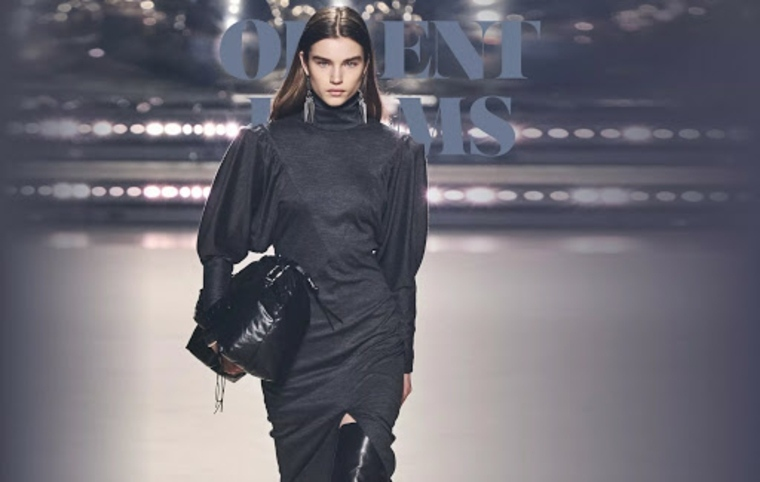 ideas-otono-estilo-Isabel-Marant