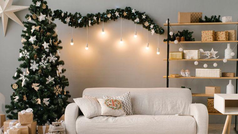 ideas para decorar original
