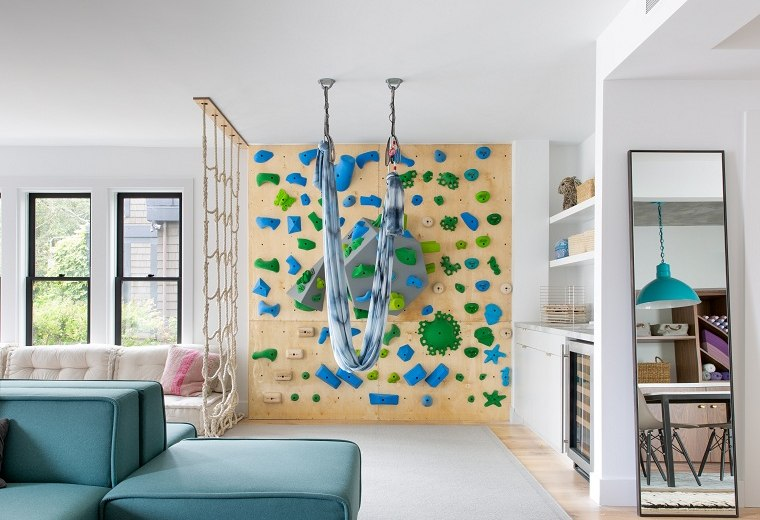 ideas-pared-columpio-casa